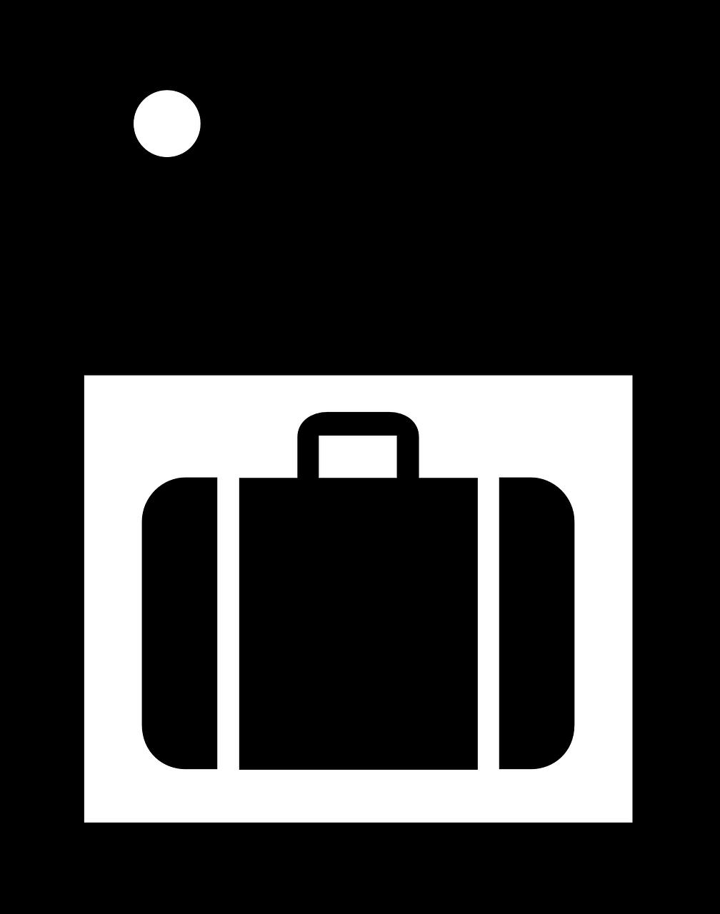 gepäck schließfach amsterdam centraal